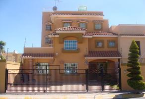 Foto de casa en venta en lluvia , real del sol, tecámac, méxico, 18804175 No. 01
