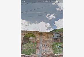 Foto de terreno habitacional en venta en lo de lamedo 339, valle de nayarit, tepic, nayarit, 0 No. 01