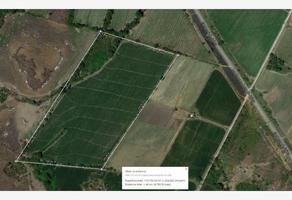 Foto de terreno habitacional en venta en lo de villa , lo de villa, colima, colima, 0 No. 01