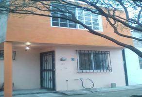 Foto de casa en venta en loarca , eduardo loarca, querétaro, querétaro, 0 No. 01