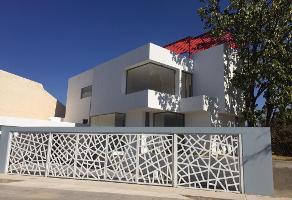 Foto de casa en venta en lobo 105 105, bugambilias, zapopan, jalisco, 0 No. 01