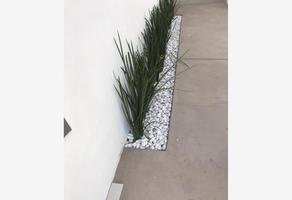 Foto de casa en venta en lobo 14, palma real, torreón, coahuila de zaragoza, 15659975 No. 01