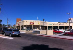 Foto de local en venta en local 9-a plaza el cardon , club de golf residencial, los cabos, baja california sur, 0 No. 01