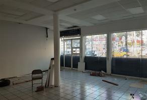 Foto de local en renta en local comercial en renta rid9892 , centro delegacional 6, centro, tabasco, 19255984 No. 01