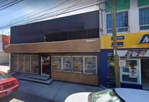 Foto de local en venta en local comercial en venta, avenida 31 oriente, zona anzures, puebla . , anzures, puebla, puebla, 0 No. 01
