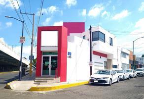 Foto de local en venta en local comercial en venta, en esquina, zona huexotitla, dorada, puebla . , huexotitla, puebla, puebla, 0 No. 01