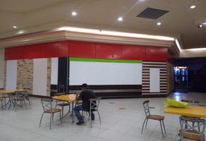 Foto de local en renta en local en area de comida , centro comercial plaza del valle, oaxaca de juárez, oaxaca, 0 No. 01