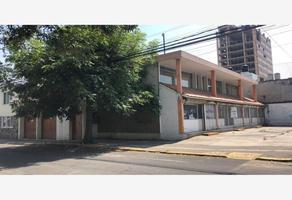 Foto de local en renta en local en renta en calle 1 de mayo e isabel la católica toluca 1, reforma, toluca, méxico, 20146688 No. 01