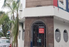 Foto de local en venta en local en venta en colonia plutarco elias calles , plutarco elias calles 1 - 2, monterrey, nuevo león, 20075460 No. 01