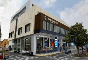 Foto de local en venta en local en venta en platino center, el mirador , jardines de san manuel, puebla, puebla, 14816836 No. 01