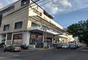 Foto de local en venta en local en venta en platino center, el mirador , jardines de san manuel, puebla, puebla, 14816842 No. 01