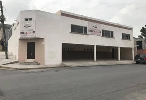 Foto de local en venta en local en venta, salon de eventos san bernabé 1 sector , san bernabe, monterrey, nuevo león, 20075488 No. 01