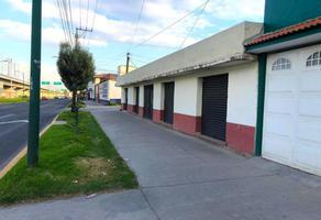 Foto de local en venta en locales en venta o renta sobre avenida las torres san buenaventura 1, san buenaventura, toluca, méxico, 18252151 No. 01