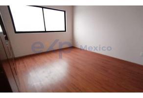 Foto de departamento en venta en  , locaxco, cuajimalpa de morelos, df / cdmx, 0 No. 01