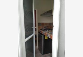 Foto de casa en renta en loft 0, la carolina, cuernavaca, morelos, 0 No. 01