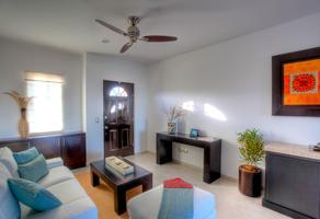 Foto de casa en venta en loft 22 terranova plus, cerro picacho kilometro 3.5 y calle sierra san martin , brisas del pacifico, los cabos, baja california sur, 0 No. 01