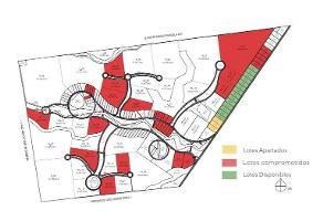 Foto de terreno comercial en venta en  , logistik, villa de reyes, san luis potosí, 11846844 No. 01