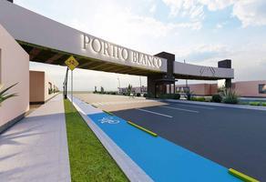 Foto de terreno habitacional en venta en  , logistik, villa de reyes, san luis potosí, 0 No. 01