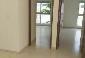 Foto de casa en venta en logroño , la providencia, tlajomulco de zúñiga, jalisco, 0 No. 01