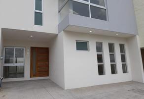 Foto de casa en venta en logroño , los arcos, tlajomulco de zúñiga, jalisco, 0 No. 01