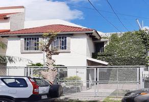 Foto de casa en venta en lol tun , supermanzana 50, benito juárez, quintana roo, 19252371 No. 01