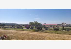 Foto de terreno habitacional en venta en loma aeropuerto 123, loma verde, león, guanajuato, 17217888 No. 01