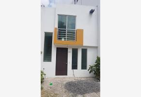 Foto de casa en venta en loma ahuiscuilco poniente 01, loma dorada secc a, tonalá, jalisco, 6768914 No. 01