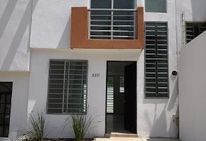 Foto de casa en venta en loma ahusculco , loma dorada secc d, tonalá, jalisco, 0 No. 01