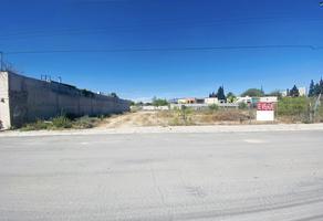 Foto de terreno habitacional en venta en loma alta 00, industrial valle de saltillo, saltillo, coahuila de zaragoza, 0 No. 01