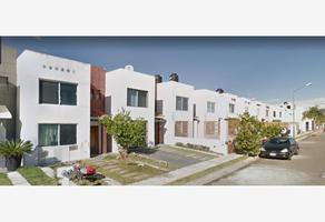 Foto de casa en venta en loma alta 000, loma larga, morelia, michoacán de ocampo, 0 No. 01