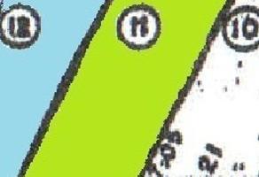 Foto de terreno habitacional en venta en loma alta 11, los cedros, ixtlahuacán de los membrillos, jalisco, 0 No. 01