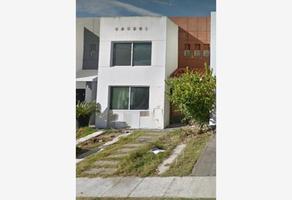 Foto de casa en venta en loma alta #189, loma larga, morelia, michoacán de ocampo, 0 No. 01