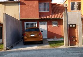 Foto de casa en venta en loma alta , brisas de cuautla, cuautla, morelos, 0 No. 01