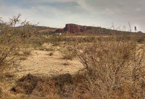 Foto de terreno habitacional en venta en loma alta , ixtlahuacan de los membrillos, ixtlahuacán de los membrillos, jalisco, 0 No. 01