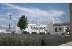 Foto de terreno habitacional en venta en loma alta , loma alta, saltillo, coahuila de zaragoza, 0 No. 01