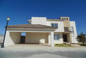 Foto de casa en venta en loma alta , loma bonita, arteaga, coahuila de zaragoza, 0 No. 01