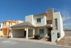 Foto de casa en renta en loma alta , loma bonita, arteaga, coahuila de zaragoza, 0 No. 01