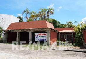 Foto de terreno habitacional en venta en loma alta , loma de rosales, tampico, tamaulipas, 0 No. 01