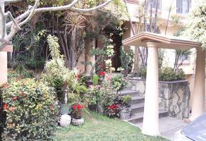 Foto de departamento en renta en loma alta , loma de rosales, tampico, tamaulipas, 0 No. 01