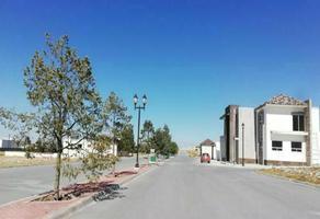 Foto de terreno habitacional en venta en  , loma alta, saltillo, coahuila de zaragoza, 0 No. 01