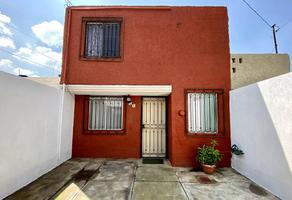 Foto de casa en venta en loma alta sur 99, lomas del sur, tlajomulco de zúñiga, jalisco, 0 No. 01