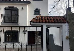 Foto de casa en venta en loma amarilla 7649 , lomas del manantial, tonalá, jalisco, 0 No. 01