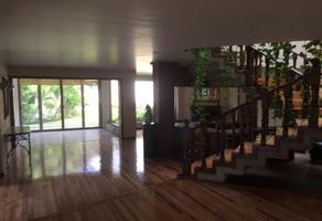 Foto de casa en venta en loma ancha 602, lomas del valle, zapopan, jalisco, 0 No. 02