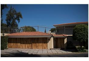 Foto de casa en venta en loma ancha 602, lomas del valle, zapopan, jalisco, 0 No. 01