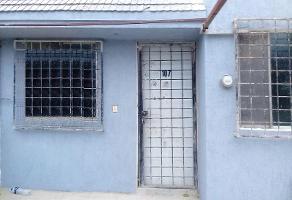 Foto de casa en venta en loma ancha chica 107, lomas de san agustin, tlajomulco de z??iga, jalisco, 6244012 No. 01