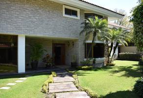 Foto de casa en venta en loma ancha , lomas del valle, zapopan, jalisco, 0 No. 01