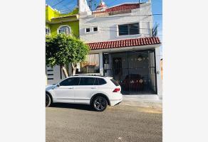 Foto de casa en venta en loma arenal sur 344, loma dorada secc c, tonalá, jalisco, 0 No. 01