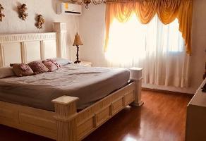 Foto de casa en venta en loma arenal sur , loma dorada secc c, tonalá, jalisco, 0 No. 01