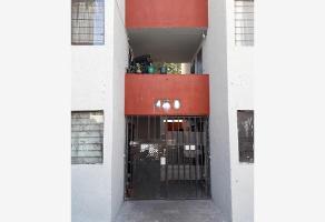 Foto de departamento en venta en loma atotonilco sur 450, loma dorada secc a, tonalá, jalisco, 6681026 No. 01
