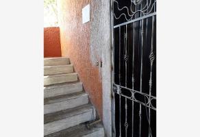 Foto de departamento en venta en loma atotonilco sur 450, loma dorada secc a, tonalá, jalisco, 6681026 No. 03